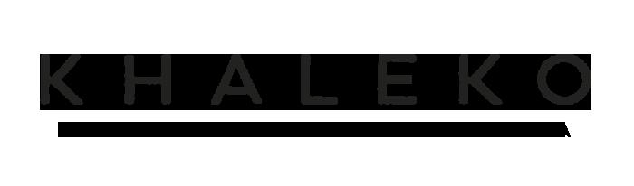 banner-top-logo-700x206-euskera